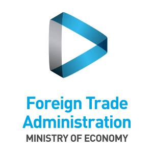 Foreign Trade Administration of Economy